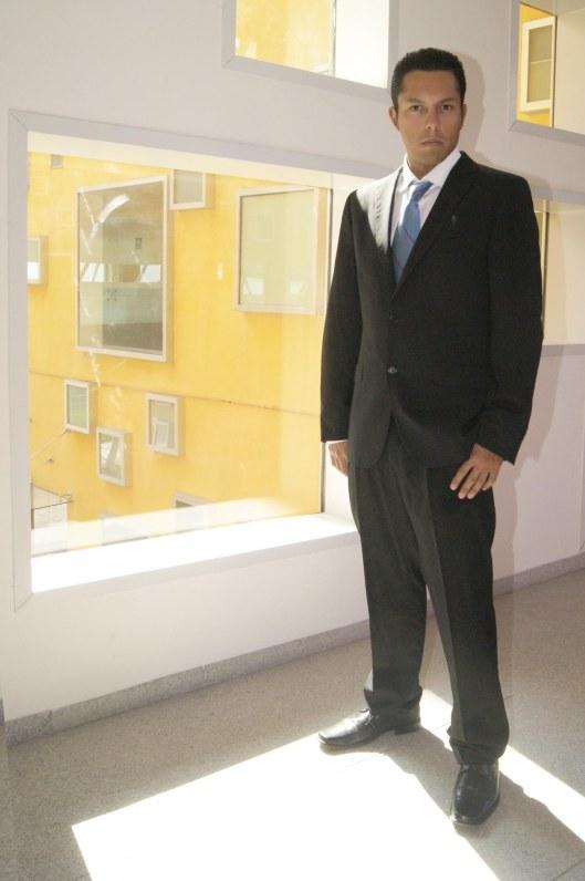 foto-equipo-quirurgico-dr-david-valadez-caballero-laparascopico-13