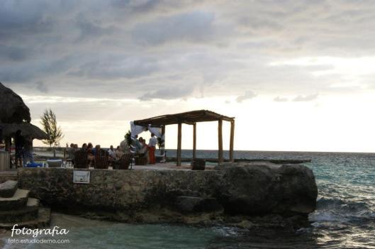 fotos-de-foto-estudio-demo-de-isla-cozumel4